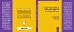 livro trans_capa